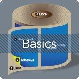 Label Learning Hub Basics