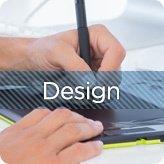 Label Learning Hub Design