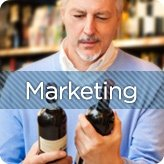 Label Learning Hub Marketing