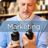 Label Learning Hub Marketing