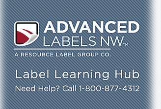 Label Learning