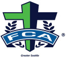 FCA Greater Seattle