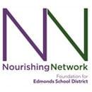 Nourishing Network