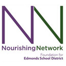 Nourishing Network