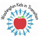 Washington Kids in Transition