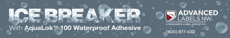 Ice-Breaker-Waterproof-Paper-Labels-4