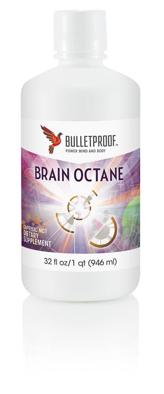 Brain_Octane_32_Mockup