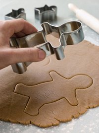 Avoid cookie cutter labels - go custom!
