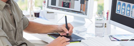 Label Design Services in Seattle