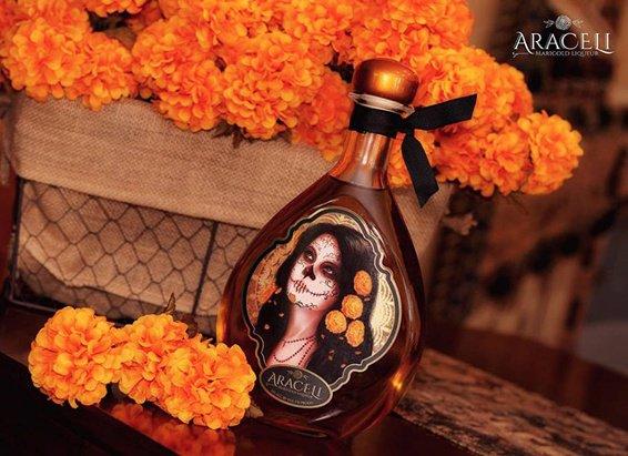 araceli-marigold-liquer-hero