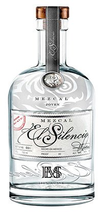 high-end-liquor-labels