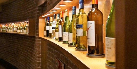 wine-label-regulations