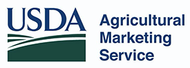 USDA-AMS-GMO
