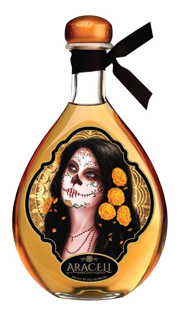 araceli-marigold-liquer-bottle-full