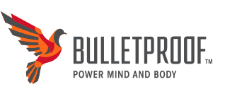 BulletproofLogo_eSig