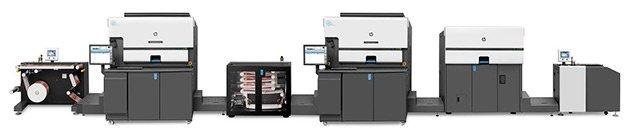 HP-Indigo-8000-Digital-Press-Image