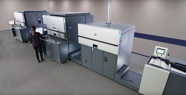 HP-Indigo-8000-Digital-Press-Operator