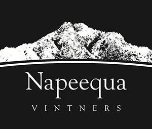 napeequa-vintners