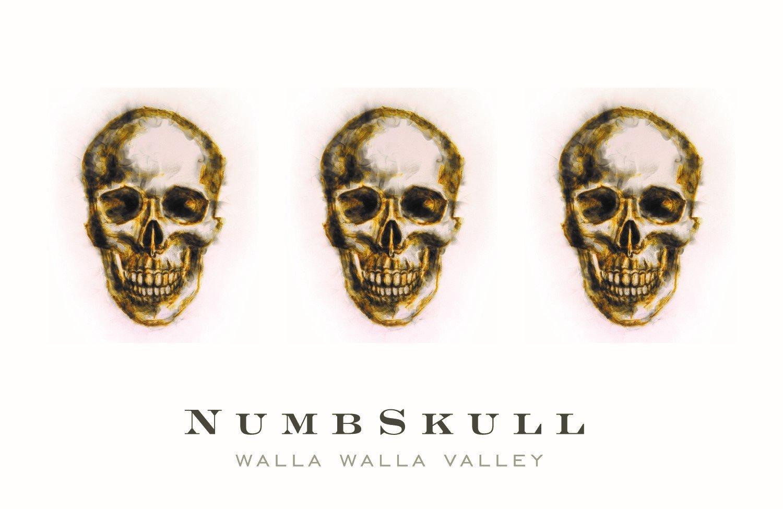 NumbSkull-Wine-Label.jpg