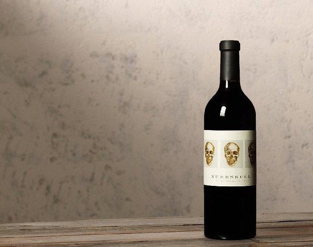 NumbSkull-wine-bottle.jpg