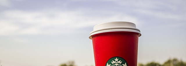 red-holiday-cup