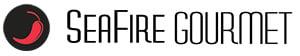 seafire-gourmet-logo