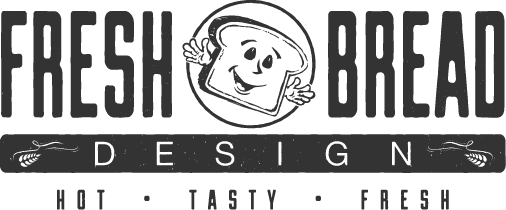 Fresh-Bread-Design-logo