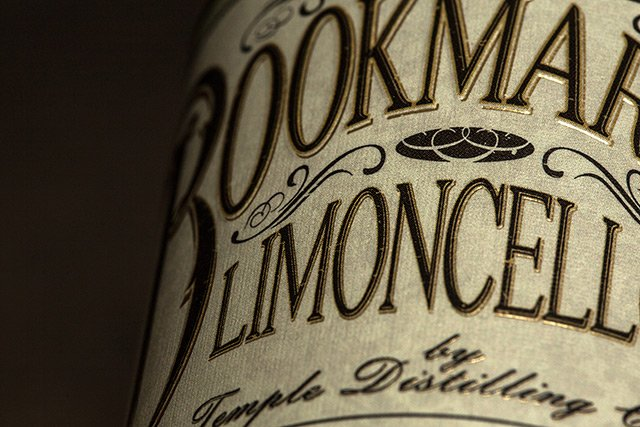 Temple-Distilling-Limoncello-Liqueur-detail-5