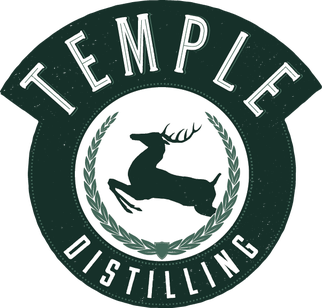 Temple-Distilling-Logo