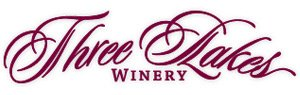 three-lakes-winery-logo