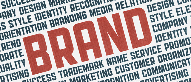 branding-for-labels