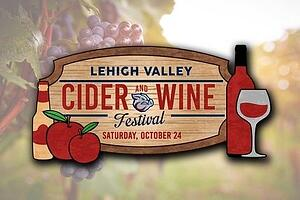 lehigh-valley-cider-and-wine-festival