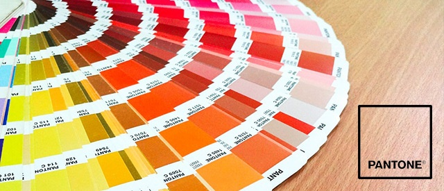 Common misconceptions about Pantone inks for labels