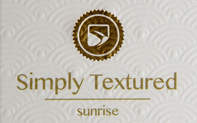 simply-textured-samples-available-now-5