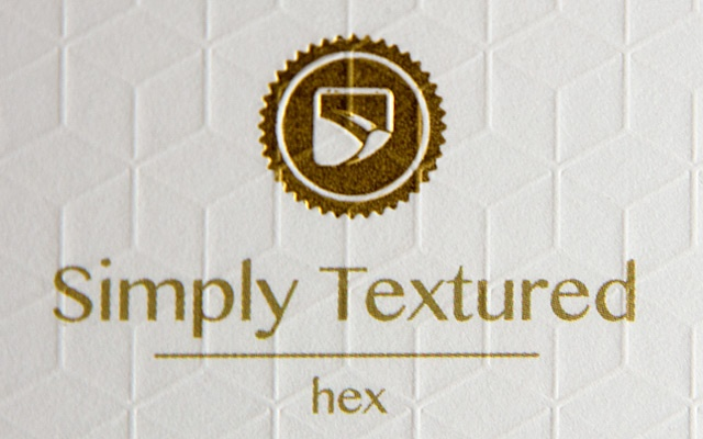 simply-textured-samples-available-now-6