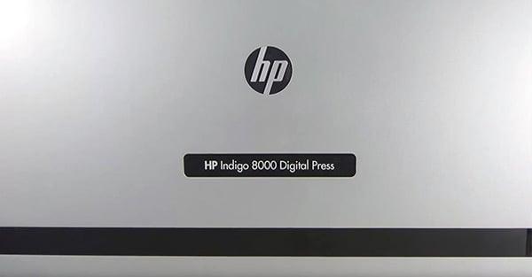 HP-8000-Digital-Press-Hood.jpg