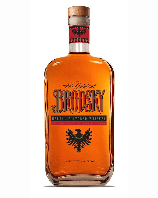 clear-no-label-look-brodsky-whiskey