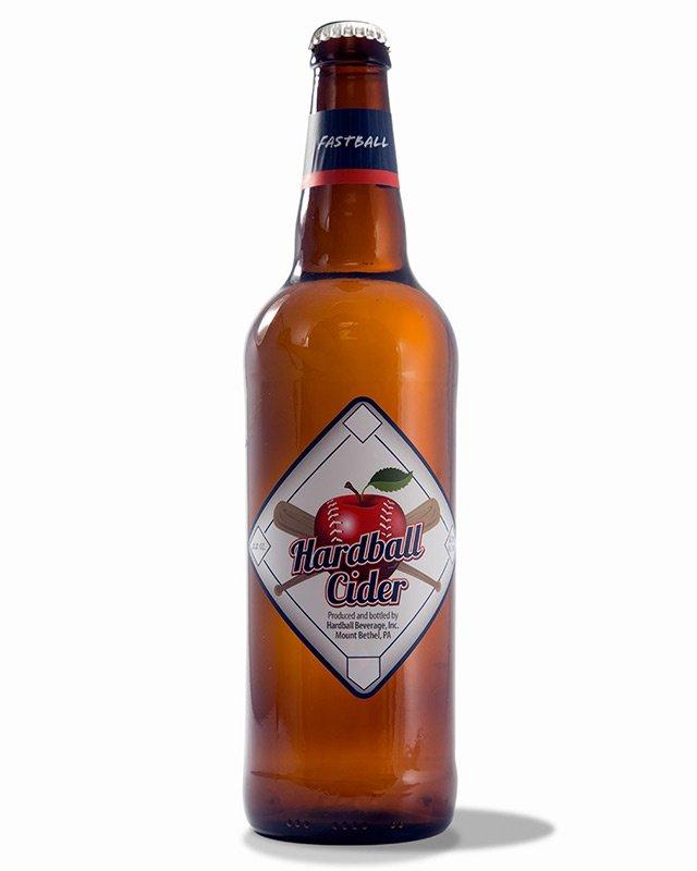 hardball-cider-fastball-bottle