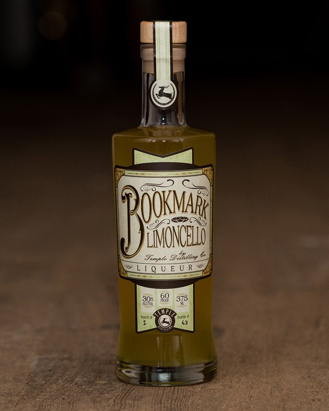 temple-distilling-limoncello-label-gallery-02