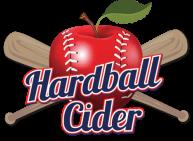 hardball-cider-logo