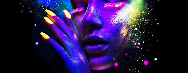 Digital-Labels-Fluorescent-Inks