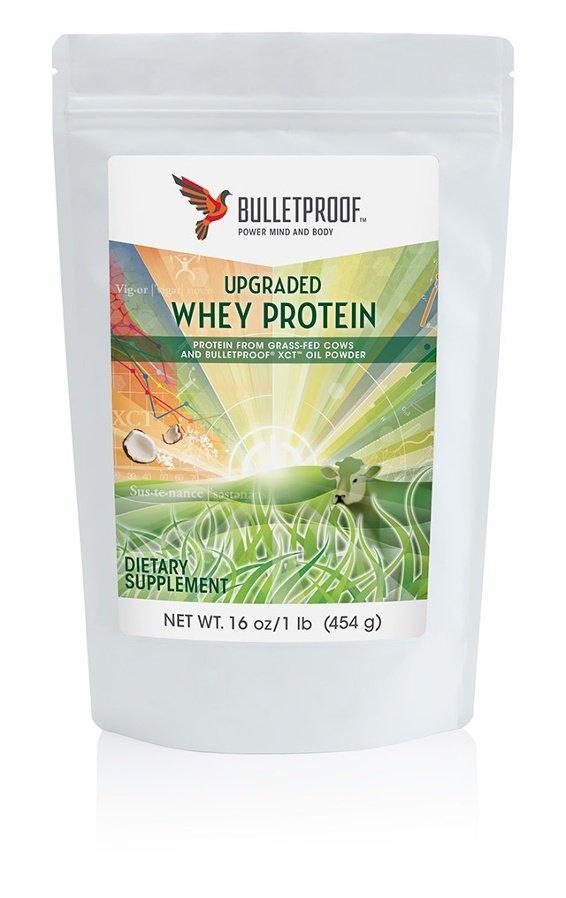 WheyProtein_Mockup