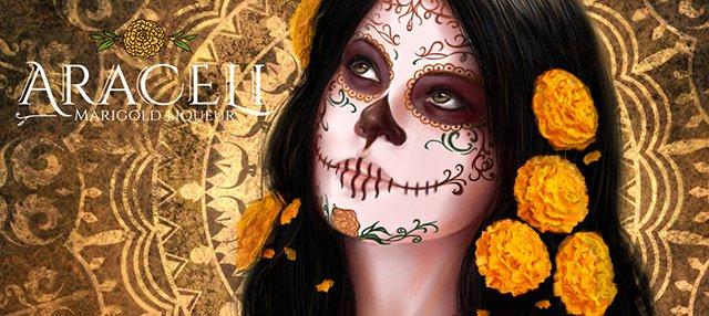 araceli-marigold-liquer-banner