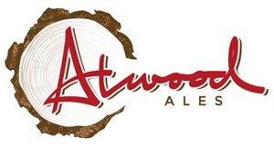 atwood-ales-logo