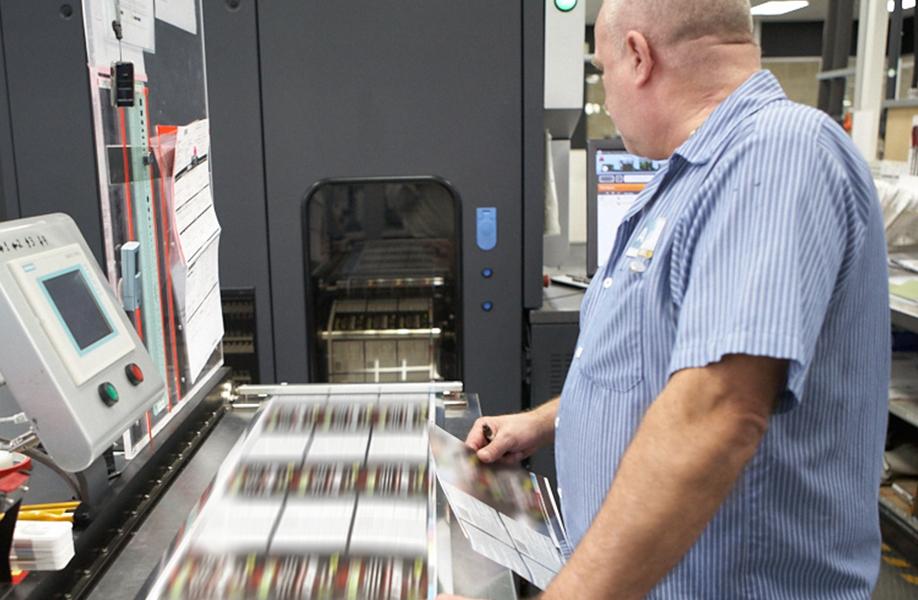 RLG-digital-printing-image-1 (1)