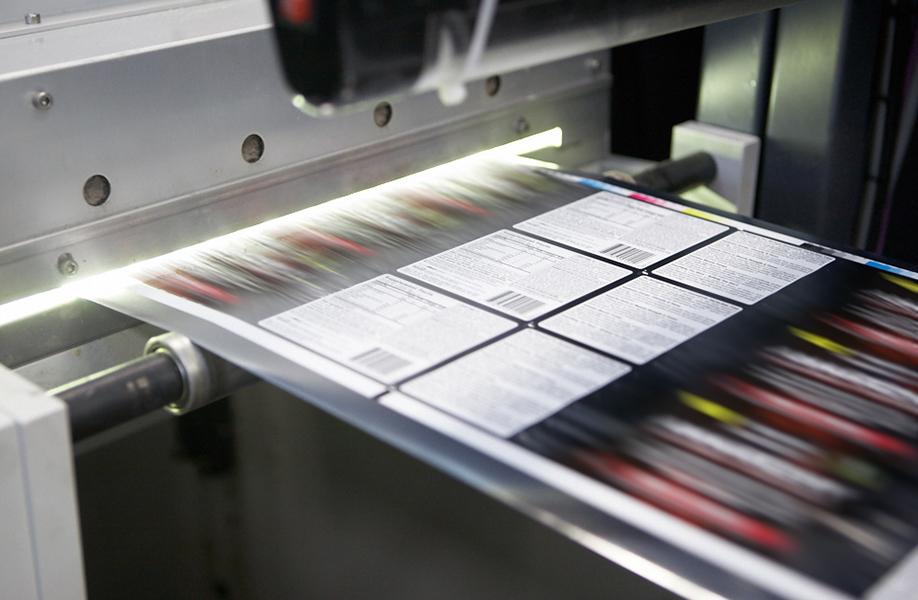 RLG-digital-printing-image-2 (1)