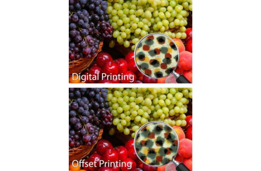 RLG-digital-printing-image-3 (1)