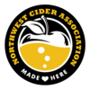 Northwest Cider Association - Advanced Labels NW