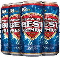 Avoid premium on Labels