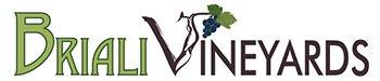 Briali Vineyards & Winery